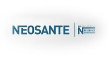 Neosante 2