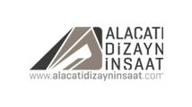 Alacati Dizayn Adres