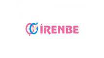 Irenbe