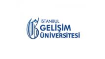 Istanbul Gelisim Universitesi